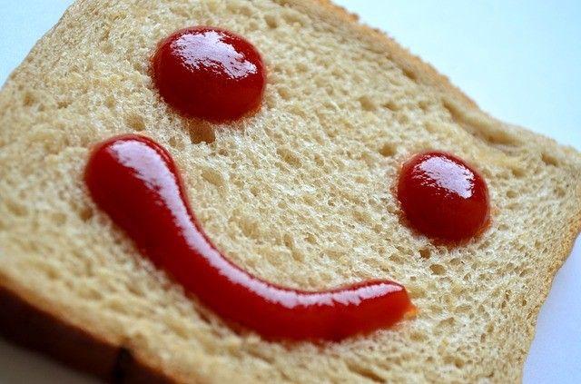 pain-ketchup
