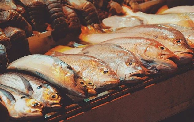 fish-poisson-epicerie-grocery