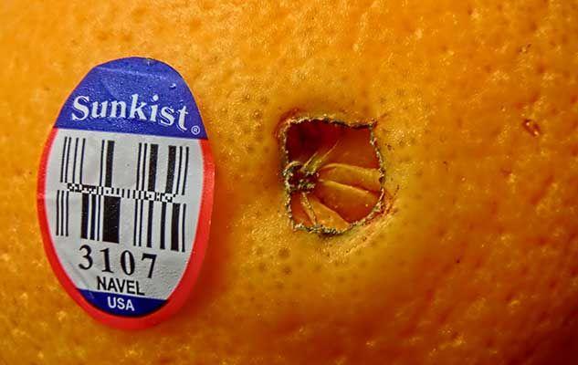 fruit-sticker-sku