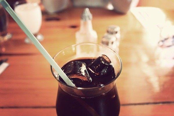 soda-boisson-gazeuses