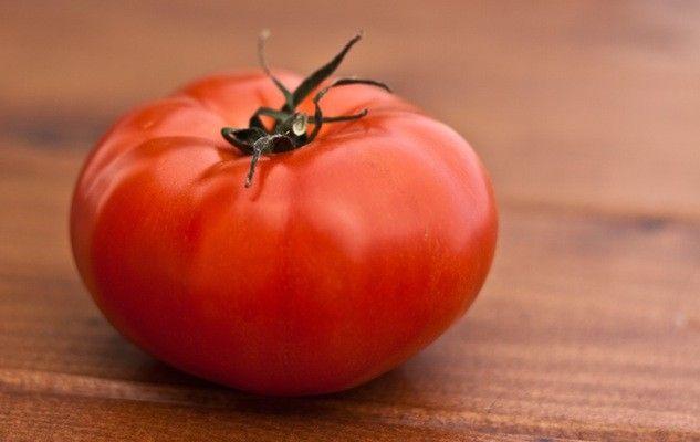 tomato-tomate