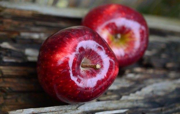 apple-pomme