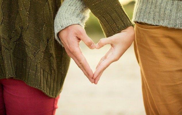 couple-people-love