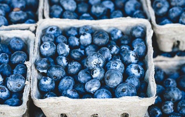 blueberries-organic-bleuets-biologique