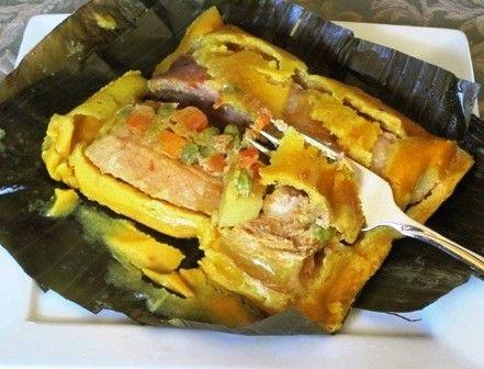 Colombian Delicacies – Part 2