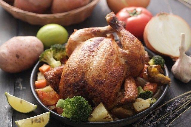 chicken-1536439_640