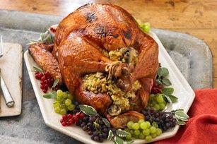 turkey-mushroom-stuffing