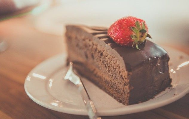 gateau-chocolate-cake