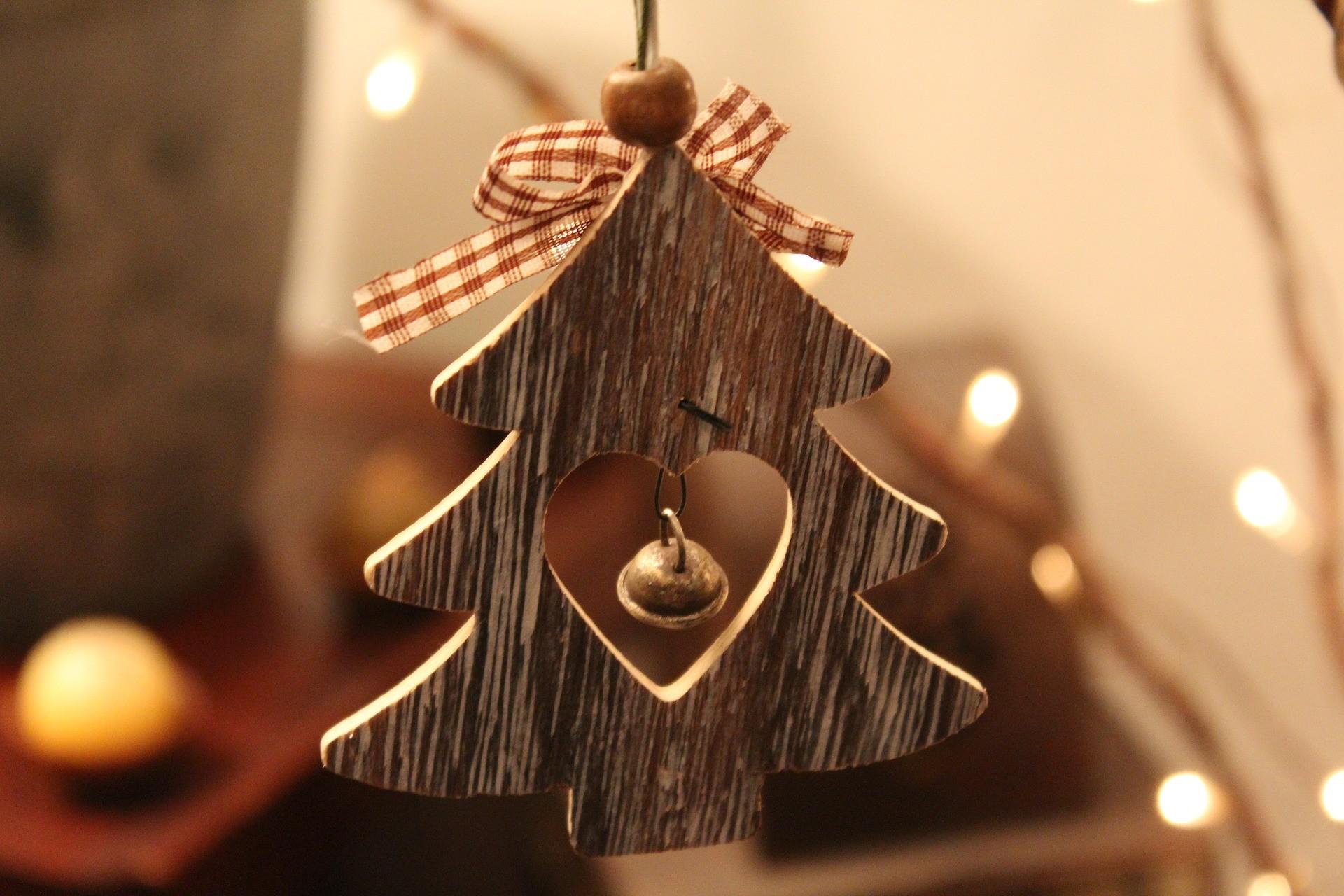 Une dinde simplifiée pour Noël