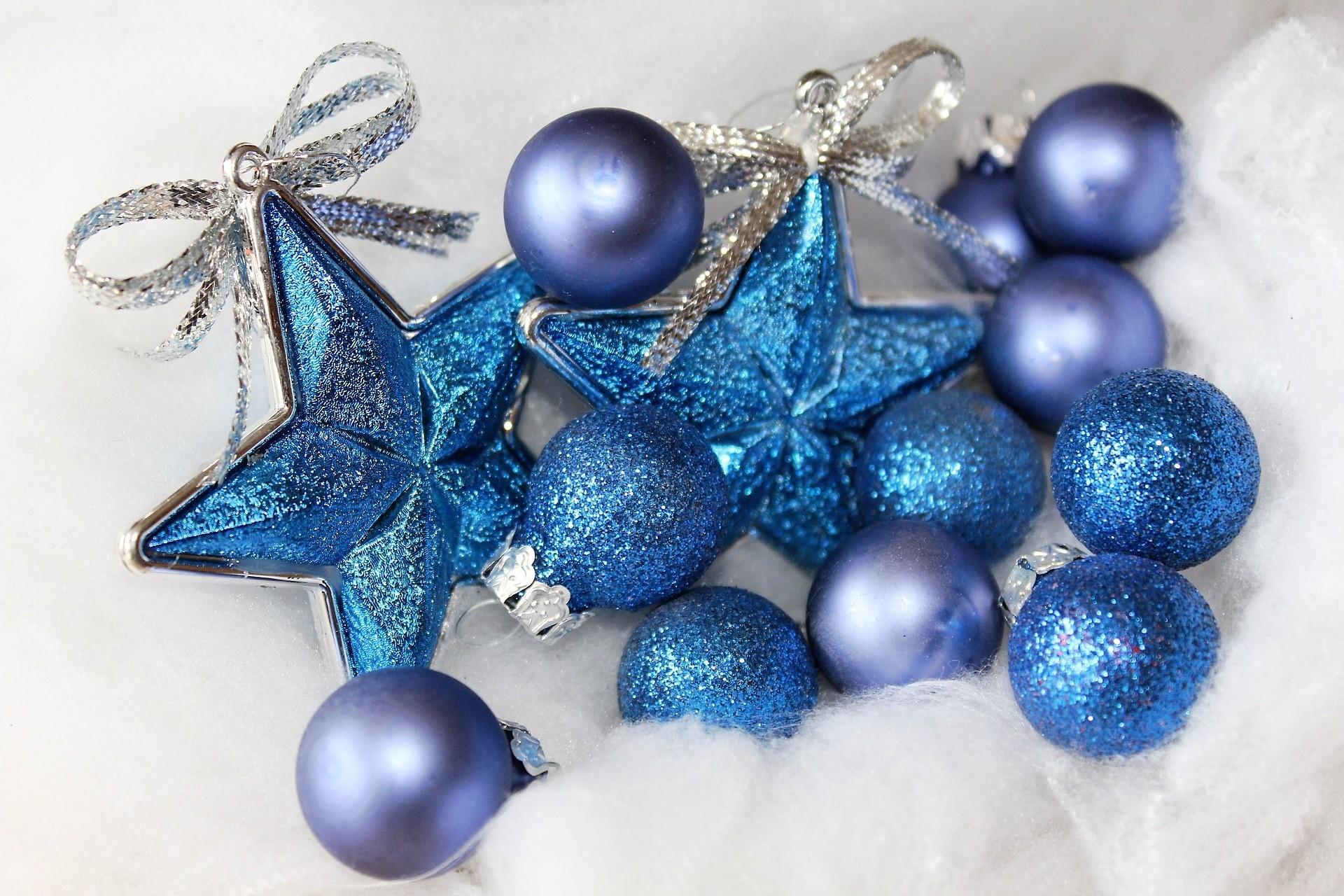 christmas-997816_1920