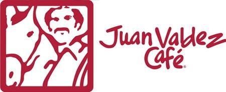 juan_valdez_logo