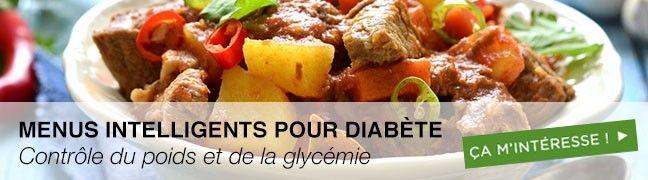 autopromo-diabete2