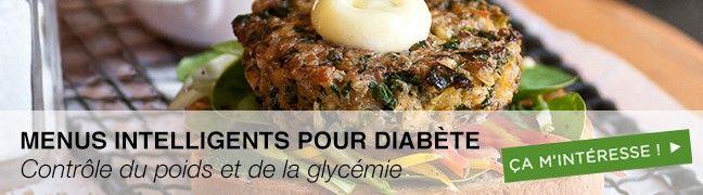 autopromo-diabete3
