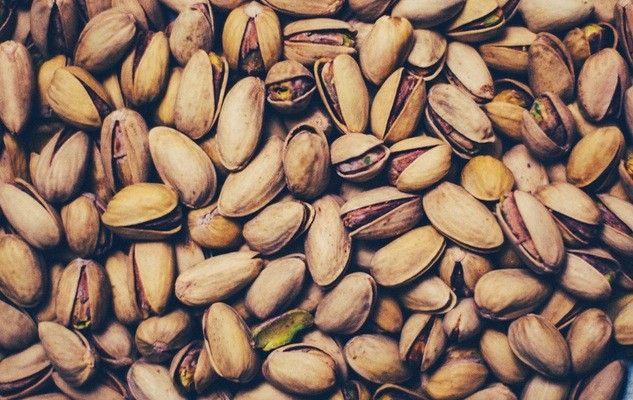 pistachios-pistaches
