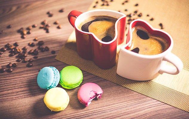desserts-valentin