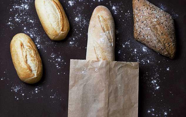 bread-923865_640
