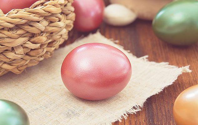 egg-1241964_640