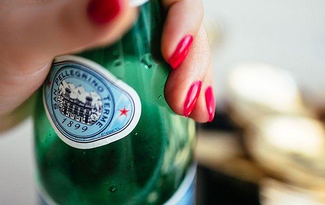 bouteille-eau-water-bottle