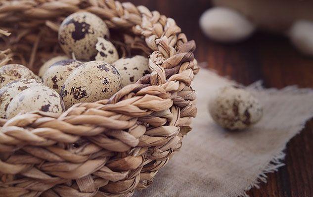 quail-eggs-1247384_640