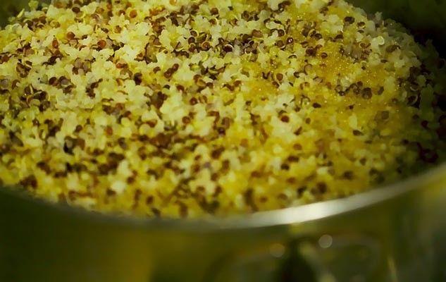 quinoa-743045_640