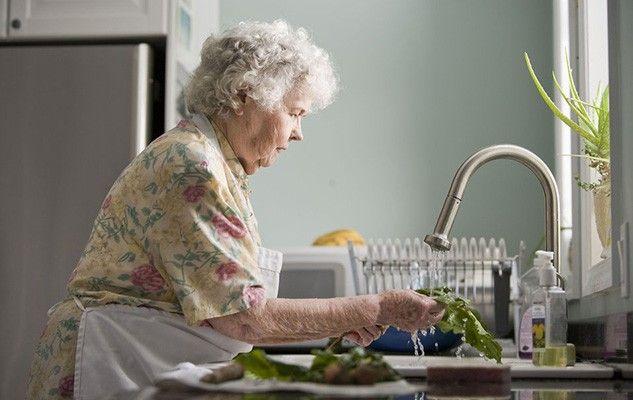 grandmere-grandmother