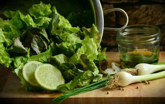 lettuce-laitue