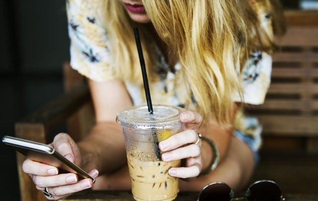 iced-coffee-cafe-glace