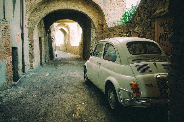 fiat-automobile-car