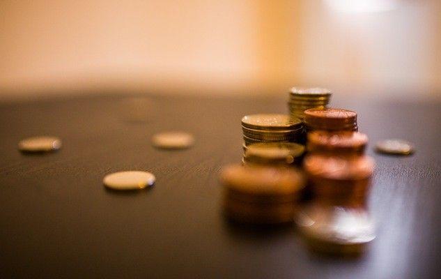 Recours collectifs contre Danone – Des remboursements de 30 $