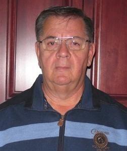 Denis L. (Asbestos, QC, Canada)