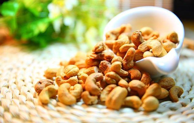 cashew-noix-de-cajou