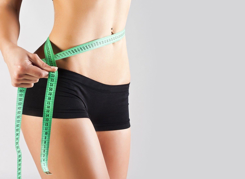 maigrir weight loss