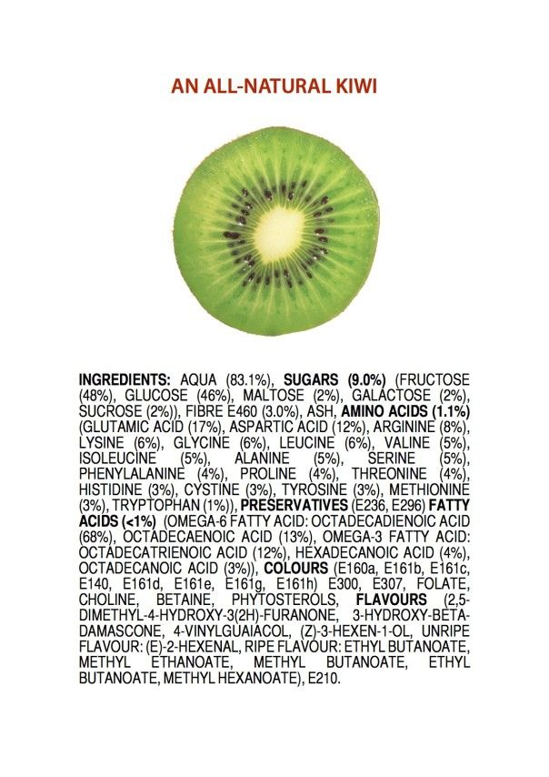 SOSCuisine/ingredients-of-an-all-natural-kiwi