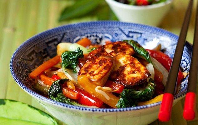 stir-fry-sautes-a-la-chinoise