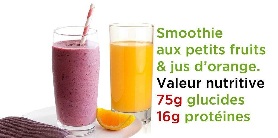 SOSCuisine/Smoothie-aux-petits-fruits-et-jus-d'orange