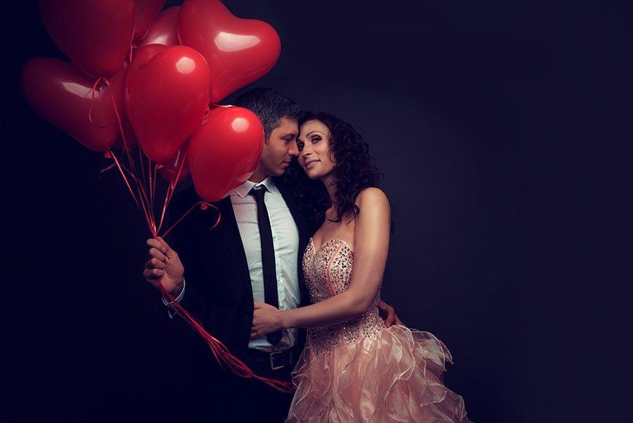 couple-valentine-s-day