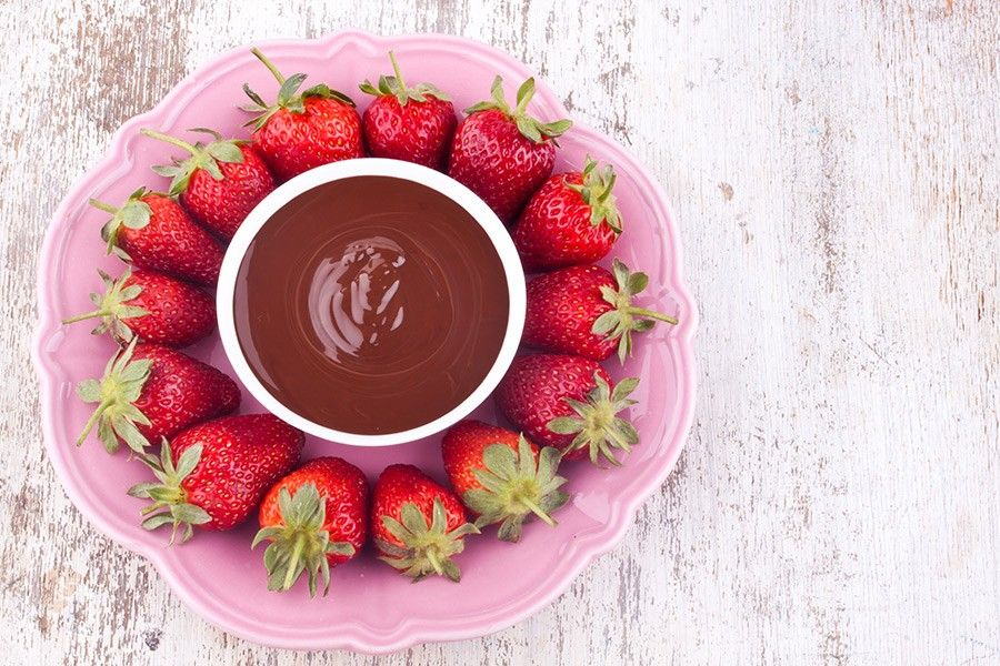 chocolate-fondue-valentine-s-day