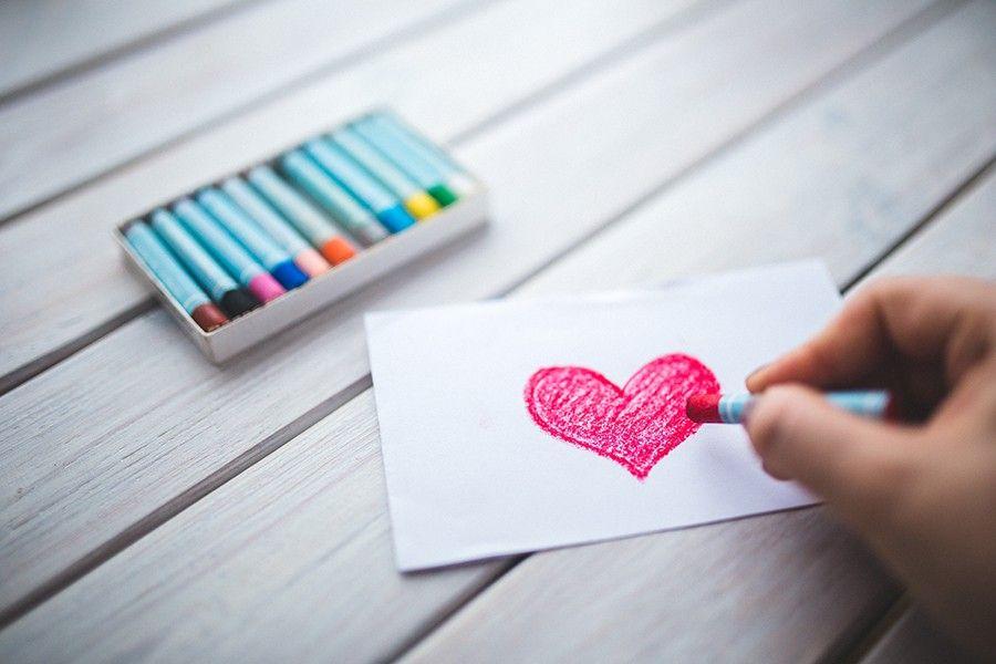 coeur-amour-saint-valentin