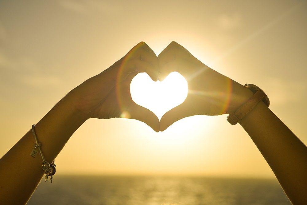heart healthy Coeur en santé
