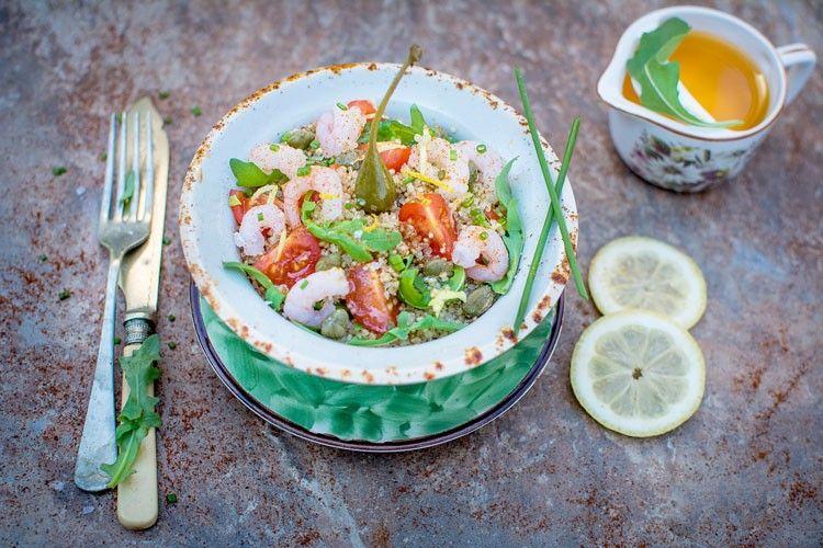 salade_de_quinoa_crevettes_et_roquette