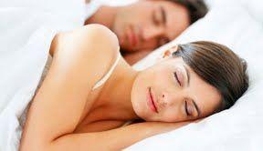 SOSCuisine/dormir