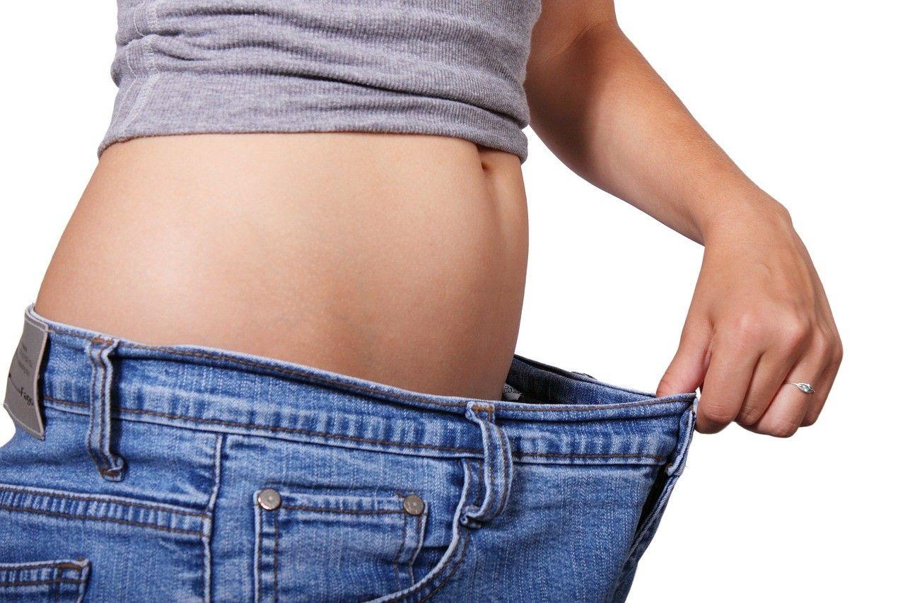 maintain weight loss, maintenir la ligne