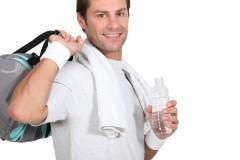 développer-sa-masse-musculaire-avec-nautilusplus-et-soscuisine