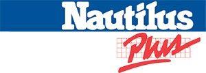 logo-nautilus