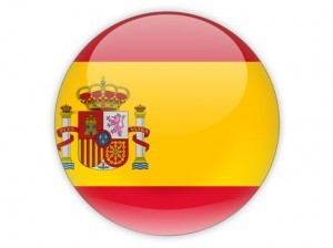 mélange espagnol