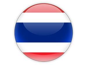 mélange thailandais