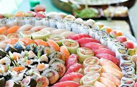 SOSCuisine/sushi