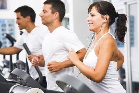 SOSCuisine/entraînements par intervalles