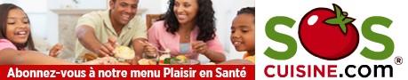 Abonnez-vous-à-notre-menu-Plaisir-en-Santé-avec-SOSCuisine