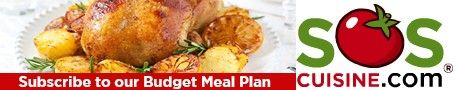 Subscribe-to-our-Budget-Meal-Plan-with-SOSCuisine